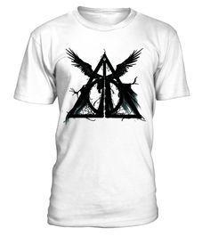 Harry T Shirt  #gift #idea #shirt #image #funnyshirt #bestfriend #batmann #supper # hot