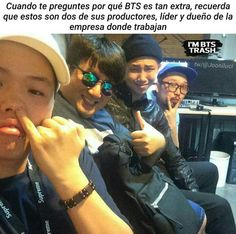 Read Holouuuuu from the story ~ MEMES DE BTS ~ by (Sra. Sarah Andersen, Kpop Memes, Drama Memes, Foto Bts, Bts Photo, K Pop, Funny Short Videos, Vkook, Army Love
