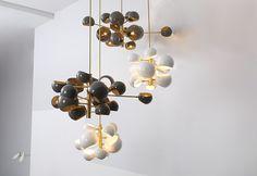 20 best lighting images lighting design pendant lights light design