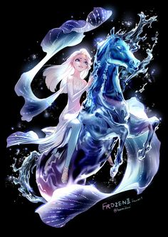 Snow Queen Snow Queen Effective pictures we have about disney wallpaper . - Snow Queen Snow Queen Effective pictures we offer through disney wallpaper brave A quality picture - Anime Disney Princess, Princesa Disney Frozen, Disney Princess Drawings, Disney Princess Pictures, Disney Drawings, Frozen Disney, Disney Anime Style, Drawing Disney, Olaf Frozen