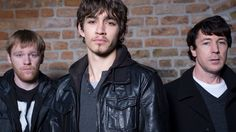 Aidan appeared alongside Robert Sheehan in RTE's hit series Love/Hate Robert Sheehan, Brian Gleeson, Aidan Gillen, Domhnall Gleeson, All In The Family, Gorgeous Eyes, Center Stage, Hollywood Actor, Leonardo Dicaprio