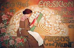 Arenys de Munt 1906.