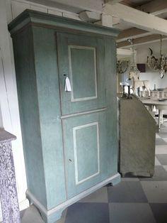 biedermeier vitrine in wurzelr ster um 1900 beidermeier furniture pinterest vitrine. Black Bedroom Furniture Sets. Home Design Ideas