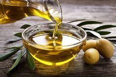 ¿Cómo distinguir un buen Aceite de Oliva?