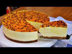 Chesee Cake, Gelatine, Easy Desserts, Coco, Nutella, Creme, Pie, Banana, Chocolate