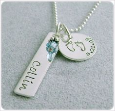 awesome jewelry...awesome company