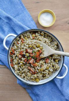 kočičí-svatba-češka-z-česka Chana Masala, Acai Bowl, Oatmeal, Food And Drink, Cookies, Breakfast, Ethnic Recipes, Blog, Diet