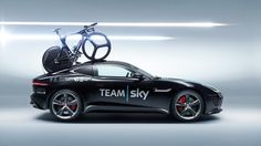 28 Best Team Sky Jaguar images  69898ac2f