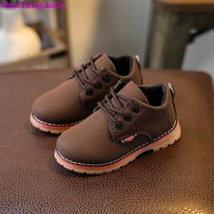 398 Best Children s Shoes images  7ed53362be2
