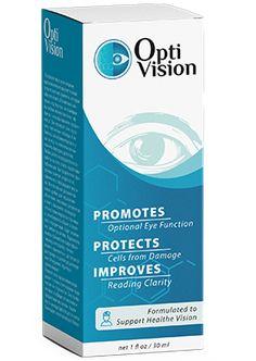 OPTIVISION Eye Function, Salvia, Omega 3, Promotion, Scandal, Reading, Cartoon Gifs, Pink Eyes, Order Form