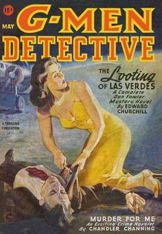 The Looting Of Las Verdes http://ift.tt/1qn7qOd