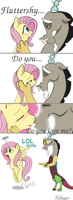 My Little Brony - Page 9 - Friendship is Magic - my little pony, friendship is magic, brony - Cheezburger