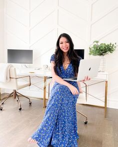 DIY All White Wagon in 5 Easy Steps   Just A Tina Bit Berry Chantilly Cake, Half Korean, Ikea Billy Bookcase, Tea Ceremony, Ao Dai, All White, Diy Wedding, Dress Up, Gowns