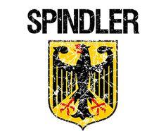 Spindler Surname