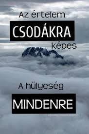 Read Idézetek from the story Az új lány (SZJG) by DemjenMikka (Bogi XD) with 685 reads. Jokes Quotes, Life Quotes, Qoutes, Motivational Quotes, Inspirational Quotes, Fitness Motivation, About Me Blog, Funny People, Funny Cute