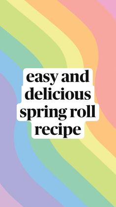 Chinese Mushrooms, Spring Roll Wrappers, Five Spice Powder, Chicken Breast Fillet, Rapeseed Oil, Tiramisu Recipe, Stuffed Mushrooms, Stuffed Peppers