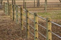 10 Authentic Tips: Front Yard Fence White Privacy Fence Gate Latch.Backyard Fence Net Garden Fence U Post.Wooden Fence Post Home Depot. Dream Stables, Dream Barn, Horse Stables, Horse Barns, Horses, Paddock Trail, Horse Fencing, Pasture Fencing, Ranch Fencing