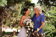 photographing wedding formals @erinnmadison