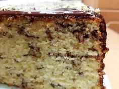 Banana Bread, Macaroni And Cheese, Cake Recipes, Pancakes, Beverages, Pie, Cooking, Ethnic Recipes, Desserts