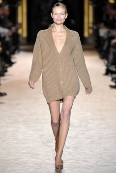Stella McCartney Fall 2010 Ready-to-Wear Collection Photos - Vogue
