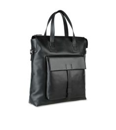 ZZEGNA|BAGS|Travel bag Men