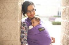 Fomentan método 'mamá canguro' en Tabasco