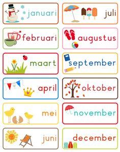 pixels - My Winter Break 2020 Primary School, Pre School, Primary Education, Elementary Schools, Learn Dutch, Dutch Language, Starting School, School Posters, School Items