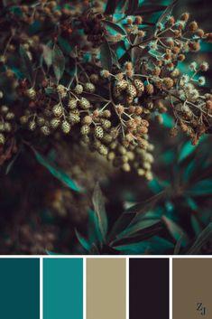 Visual Merchandiser, styling and still life designs ZJ Colour Palette 162 Color Schemes Colour Palettes, Colour Pallette, Color Palate, Color Combos, Room Colors, Paint Colors, Colours, Color Harmony, In Color Balance
