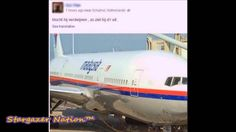 """Malaysia Airlines Flight Passenger """"If It Disappears, This Is What . Airline Flights, Dark Side, Youtube, War, Youtubers, Youtube Movies"""