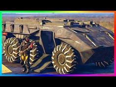 56 Best Gta 5 Customize Yr Ride Images