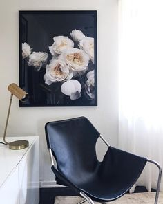 Interior Inspiration: my favorite interiors this week — The Decorista