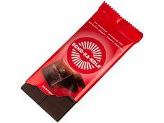 SCHO-KA-KOLA Zartbitterschokoladentafel bei MemorySweets