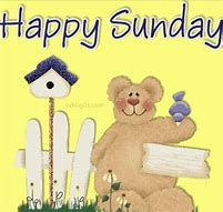 Image result for Sunday