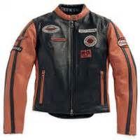 Image detail for -Pink Label Short Sleeve Tee - Harley Davidson Women's, 99175-10VW/000L