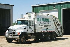 City residents would pay more to have their trash hauled away under a proposal that won first-round approval Monday from the City Council.