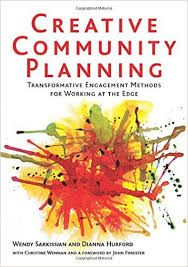 Image result for community planning tools