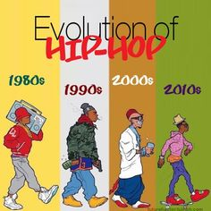 Funny pictures about Evolution of Hip-Hop. Oh, and cool pics about Evolution of Hip-Hop. Also, Evolution of Hip-Hop. Arte Do Hip Hop, Hip Hop Art, Mode Hip Hop, 90s Hip Hop, Hiphop, 1990s, Doug Funnie, New School Hip Hop, I Know That Feel