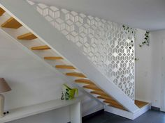 1000 ideas about claustra bois on pinterest claustra - Claustra interieur castorama ...