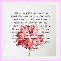 A little life, Hanya Yanagihara. Books, 2015, Best seller, Man Booker Prize Nominee, Women's Prize for Fiction Nominee for Shortlist, Andrew Carnegie Medal Nominee for Fiction, National Book Award Finalist for Fiction, Kirkus Prize for Fiction