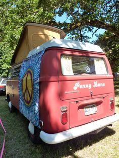 @ Oregon Country Fair 2012