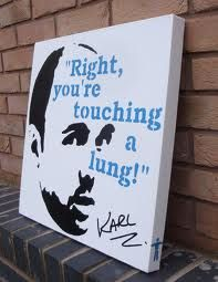 Google Image Result for http://www.ramart79.com/picture/karl_pilkington_ramart_prostate_canvas_stencil_2.jpg%3FpictureId%3D12984427%26asGalleryImage%3Dtrue