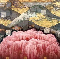 Galerie Taménaga | Tokyo - Paris - Osaka