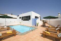 Gran Villa Famara Puerto del Carmen - #Villas - $205 - #Hotels #Spain #PuertodelCarmen http://www.justigo.ws/hotels/spain/puerto-del-carmen/gran-villa-famara-puerto-del-carmen_15210.html