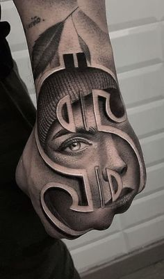 Hand Tattoos: 80 Male and Female Ideas for Your …- Tatuagens nas mãos: 80 Ide… Hand Tattoos: 80 Male and Chicanas Tattoo, Clown Tattoo, Forarm Tattoos, Forearm Sleeve Tattoos, Dope Tattoos, Best Sleeve Tattoos, Badass Tattoos, Body Art Tattoos, Cool Guy Tattoos