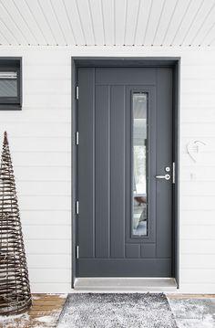 Inside Outside, Garage Doors, Outdoor Decor, House, Dreams, Home Decor, Garden, Kitchen, Homemade Home Decor