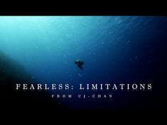Fearless: Limitations - Motivational Video - Click Here =>> http://www.7tv.net/fearless-limitations-motivational-video/