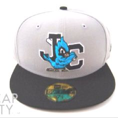 #TeamFitted another new release on eCapcity.com
