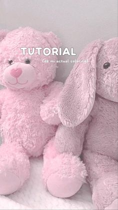 Aesthetic Colors, Aesthetic Videos, Cute Summer Pictures, Filters For Pictures, Coloring Tutorial, Softies, Overlays, Cool Photos, Photo Editing