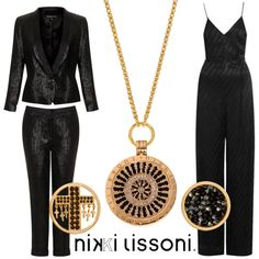 Kate Moss at Topshop collection! These Nikki pieces would go perfectly with the gorgeous evening wear! -xx-