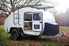 Dare to be different Outdoor dealer van HeroCamper - https://www.campingtrend.nl/dare-to-be-different-outdoor-dealer-herocamper/